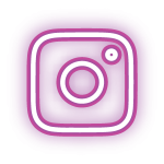 pp_ig_icon